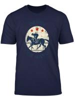 Derby De Mayo Horse Racing Tequila Drinking Cinco T Shirt
