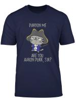 The Hamilton Cat T Shirt Hamilton Gift T Shirt Men