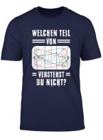 Herren Geschenk T Shirt Fan Spieler Coach Eis Hockey Bekleidung