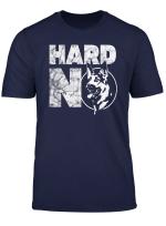 Pitter Funny Patter Let S Get At Er Hard No T Shirt
