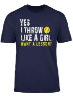 Softball Shirts For Girls Softball Tshirts For Women