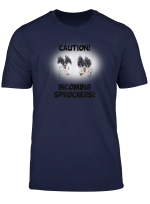 Sprocker Spaniel Dog Funny Silly T Shirt Gift Exclusive Tee