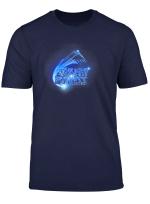 Offiziell Starlight Express T Shirt