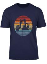 Herren Baggerfahrer Manner Baggerfuhrer Bagger Geschenk T Shirt