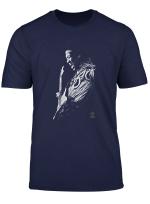 Jimi Hendrix Band Of Gypsys T Shirt
