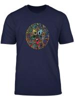 Magic Gathering Guild Shirt For Magic Lover T Shirt