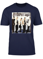 Gift Idea For 90 S Music Tshirt Fans