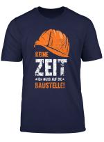Geschenke Idee Zum Richtfest Fur Bauherr Motiv Spruche T Shirt