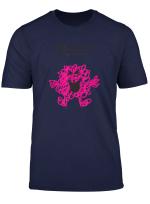 Mr Men Mr Messy T Shirt