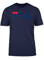 Filas Fashion T Shirts Gift
