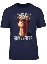 Idol T Shirt For Men Women Fan Tee Gift T Shirt