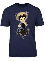 Tshirt Gift For The Ink Men Women Kids Machine