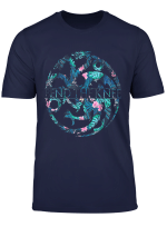 Bend The Knee Shirt King Or Queen Throne Dragon Flower Shirt