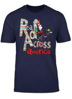 Read Across America 2019 Shirt