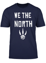 We The North Shirt Gift For Men Women And Children