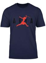 Arya T Shirt