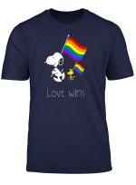 Funny Lgbt Gay Pride T Shirt For Men Women Kids