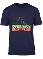 White Claw Hard Seltzer T Shirt