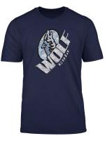 It S Always Sunny In Philadelphia Wolf Cola T Shirt