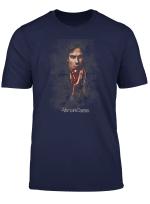 Vampire Diaries Damon Fruit T Shirt