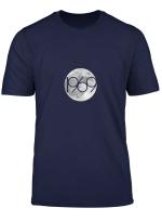 50Th Anniversary Apollo 11 1969 Moon Landing T Shirt