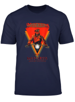 Vintage Matchless Motorcycle Wear T Shirt