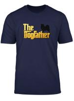 Finnish Lapphund Gifts Finnish Lapphund Shirt T Shirt