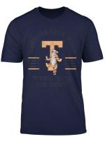 Disney Winnie The Pooh Tigger Ta Ta For Now T Shirt