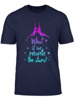 Rewrite The Stars Shirt Showman Party Shirt