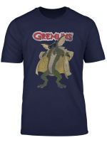 Gremlins Flasher T Shirt