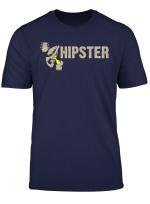 Hipster Shirt Cute Orthopaedic Surgery T Shirt Gift