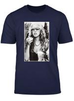 Vintage Stevie Tshirts Nicks Don T Lady Legend For Women Men
