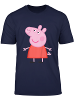 Kinder Peppa Pig T Shirt