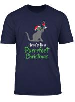 Christmas Design For Xmas Lovers T Shirt