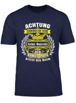 Herren Bonus Papa Bonus Vater Stiefpapa Bonuspapa Spruch Geschenk T Shirt