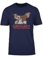 Gremlins Pushed Too Far T Shirt