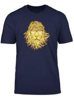 Men S Women S Lions Are Smarter Than I Am T Shirt