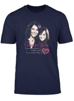 Gilmore Girls Title T Shirt