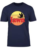 Jawn Wawa T Shirt