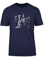 Kiss Darkness T Shirt