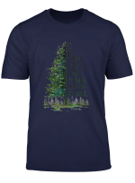 And Into The Forest I Go To Lose My Mind Nature Lover T Shirt