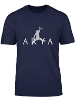 Air Arya T Shirt