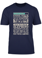 Loading Dad Jokes Hi Hungry I M Dad Father S Day T Shirt