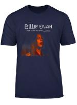 Idol T Shirt For Men Women Fan Tee Gift