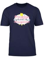 Prinzessin Getarnt Als Heizungsbauer T Shirt