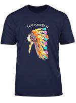 Woman S World Tour T Shirt Heart Of Stone T Shirt