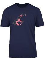 Marinette Dupain Cheng Miraculous Ladybug Costume Cosplay T Shirt
