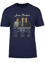 Vintage Tour Music Fans T Shirts For Men Women Kids
