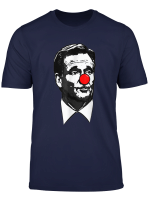 Sean Payton Roger Goodell Clown T Shirt