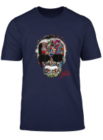 Gifts Shirt For Kids Men Women New Year